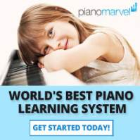 How to Buy a Used Piano - A Comprehensive Checklist