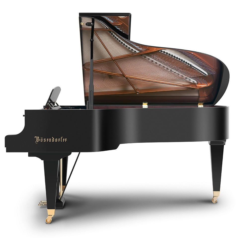 free piano serial number lookup