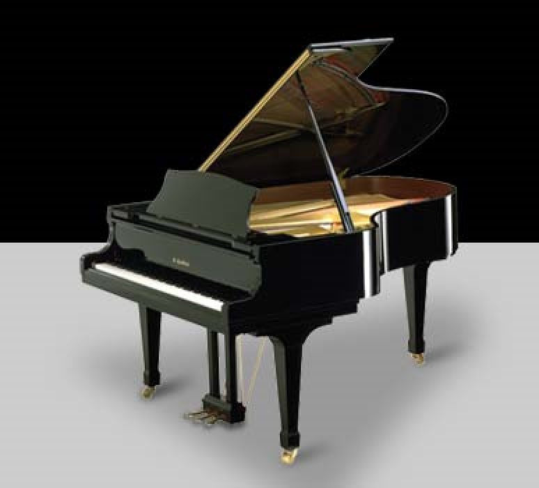 Kawai RX-5 Piano For Sale | Immaculate | Free USA Delivery