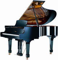 Visit the Wyman pianos company website -- Click Here