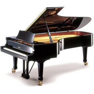 Piano Tuner / Technician Services -- Click Here to Contact Us