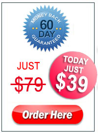 Order Today for 50% Off Piano for All -- CLICK HERE